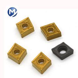 Divers outils de carbure de tungstène personnalisé pour l'industrie