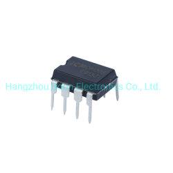 Chip-elektronisches Bauelement-fahrender Kreisläuf der Schaltung-Cp1005 IS