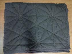 Double couche de laine lourd militaire/couverture de l'armée (ES2091820AMA)
