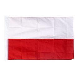 عالة علامة تجاريّة وطنيّة بلد راية أنواع مختلفة مختلفة حجم [2إكس3فت] [4إكس6فت] [3إكس5فت] بولندا صخر لوحيّ