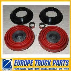 طقم إصلاح الفرامل Caliper 81508226022 لسيارات Mercedes Benz
