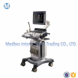 Ultra-som portátil Bexiga Carrinho Scanner Bexiga Preço do scanner