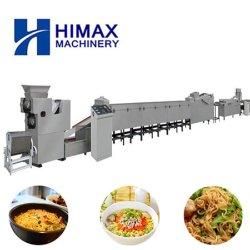 Machine van het Proces van de Noedels van de Machines van het voedsel de Onmiddellijke
