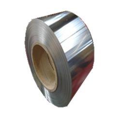 Best-Selling Bobina em ligas de alumínio para a lata de alumínio