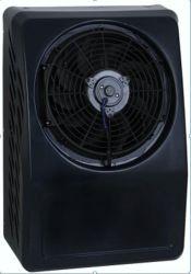 Inversor elétrico 24V DC Veículo Veículo Ar Condicionado, Cev-6000sb