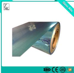 1060 Aluminiumspule für Trocken-Gussharztransformator