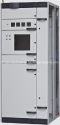 Fixe Qblockset 100ka armoire de commande basse tension