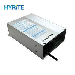 24V Rainproof de conmutación de potencia de iluminación LED AC DC transformador, fuente de alimentación al aire libre