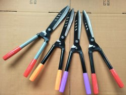 Garten-Hilfsmittel-Beschneidung-Scherhandwerkzeug-Garten Scissor