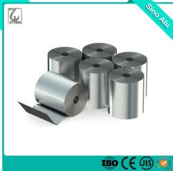 Laminados en frío de colada continua de la bobina de aluminio recubierto de 3003 H24