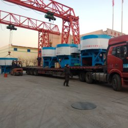 China Anel Horizontal Die Pellet Mill fabricantes e