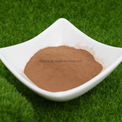 Adubo Quelatadas Aminoácido Quelatado Ferro