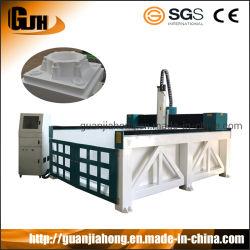 Gravure de moule en mousse EPS CNC Router Machine