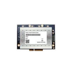 5GHz MuMIMO 4X4 802.11ACの波2 80+80MHz WiFiのモジュール