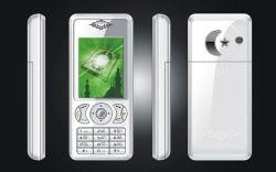 GSM Quran 이동 전화 (K188)