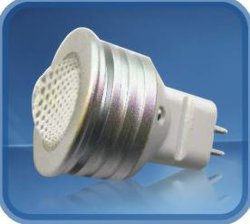 Senhor11 LED Cup (MR11-20-1W1-XX)