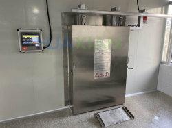 米のための衛生学の食糧真空のクーラー機械かスープまたはパン