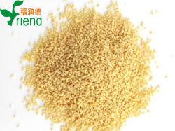 إمداد المصنع قبول التخصيص العسل Ginger الشاي الشاي Instant Drink Ginger حبيبات الشاي