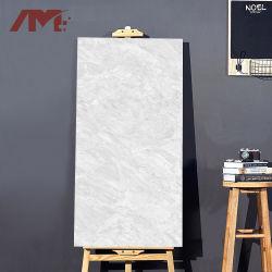 Porcelanato полированной плиткой мрамором с глянцевой фарфора плитка металлической полированной плитки