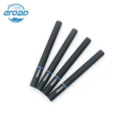 El EGO de alta calidad OEM/ODM 300 inhalaciones Cbd vaporizador desechable cigarrillo electrónico Pen