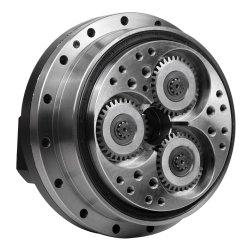 Roboter-Arm-Getriebe-Höhlung-Welle-Serie RV-Getriebe