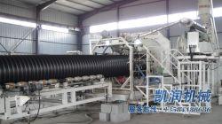 Ser720 haute fréquence de ligne de production de tubes soudés longitudinale de l'équipement de tuyau