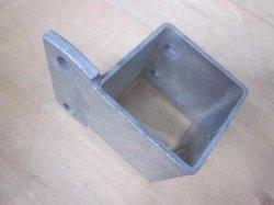 Folha de alumínio de liga de alumínio polido chapa utensílios de cozinha