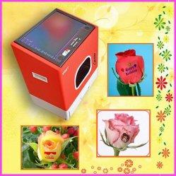 Fleur de mode Imprimante (IP-F09B3).