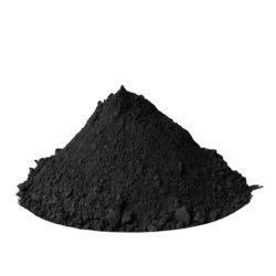 Pó de chumbo puro metal em pó 99,9% Pb pós de ligas