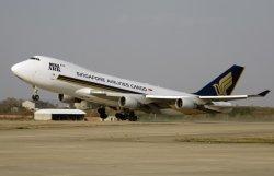 فرفاريت طيران رخيص من الصين إلى باريس تشارلز دي مطار Gaulle / تخليص جمركي مزدوج / من الباب إلى الباب / DDP