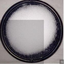 낮은 가격 CAS 번호 7783-20-2 황산아편 암모늄 비료