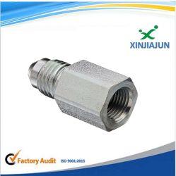 Máquina de CNC de piezas, y de mecanizado CNC de aluminio mecanizado de acero inoxidable/presión industrial y de los componentes de montaje del freno de aire