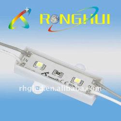 وحدة LED (RH-F1245W2SMD-3528)