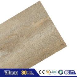 Revestimientos de madera compuesto resistente al agua suelos interiores