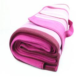 صوف نزهة غطاء غطاء خارجيّ أغطية خارجيّ
