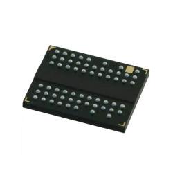 Het nieuwe Hete Geheugen IC Mt47h64m8sh-25e van de Directe toegang van de Verkoop Dynamische; Mt47h64m16NF-25e
