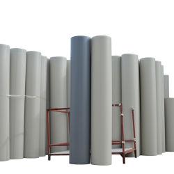 """أنبوب تهوية أنابيب المياه البلاستيكية ذات الأسطح الناعمة عالية الكثافة، الشركة المصنعة"""" السعر المخفض"""