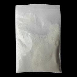 (ビタミンB3)供給の添加物が付いている家禽の飼葉のためのニコチン酸アミド