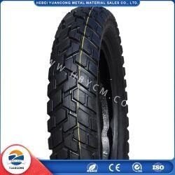 Bonne vente de pneus et de tube/tube intérieur du pneu/Moto pneus Pneus 3.25-16