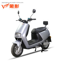 普及した中国人1000Wモーターペダルの援助の電気スクーター