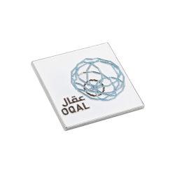2020 ISO9001 SGS CustomizedFactory Neueste stilvolle Zink-Legierung Abzeichen angepasst Goldenes Silber Weich Hart Emaille Lapel Pin