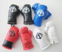 Mini guanti di inscatolamento (OT002)