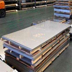 GB ASTM 201 304 316 430ステンレス鋼シート0.3mm-120mm薄く1 Kgあたり