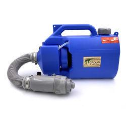 2Lプラント販売のための電池式の庭圧力スプレーヤー装置