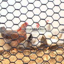 HDPE пластиковые сетки взаимозачет птицы на мясо