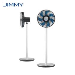 2020 Jimmy Hot-Sale ventilateur statif ventilateur sur pied avec ce certificat CB