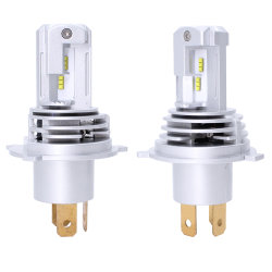 Aggiornare le luci per auto ai fari esclusivi a LED 9008/9004/9007/H1/H3/880/881