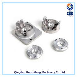 En aluminium l'OEM de moulage mécanique sous pression et les commandes d'ODM sont bienvenues