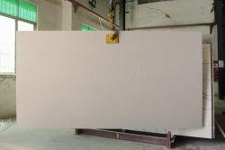 Kitchen Top Vanity Top Building Materialのための砂Blasted Surface 3200*1800mmquartz Stone Countertop Floor Tile Granite Stone Granite Tile Wall Tiles Fireplace