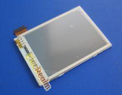 Жк-дисплей для Hitachi (TX07D04VM0APBA1)